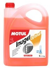MOTUL Inugel Optimal Antigel