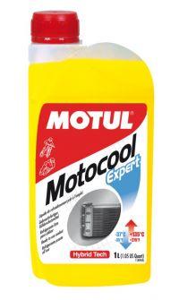 MOTUL Motocool Expert 37
