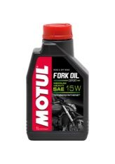 MOTUL Fork Oil Expert Medium Heavy 15W