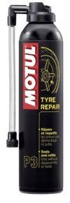 MOTUL P3 Tyre Repair