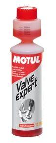 MOTUL Valve Expert